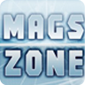 Magzone Apps