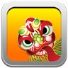 Chinese New Year i-Cards apps