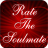Rate The Soulmate Apps