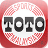 Sports Toto Apps
