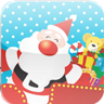 Merry X-Mas Greetings Apps