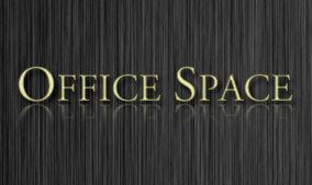Office Space Apps